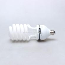 全螺口65W 螺旋节能灯泡LED超亮室内 厨房等家用超亮白光照明灯泡
