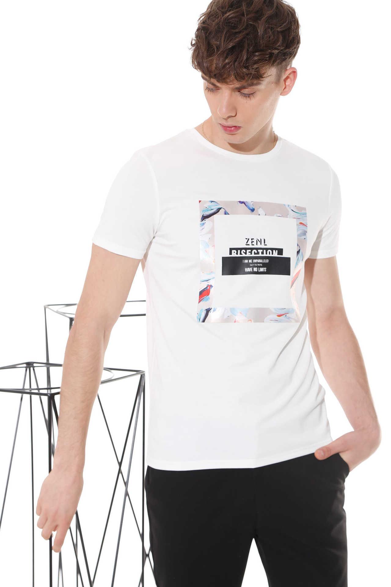 2018年可信赖的男装品牌找佐纳利男装 不断提升自身产品质量