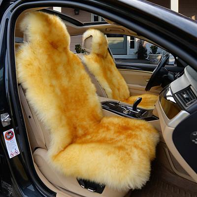 Завод поставка оптовая торговля автомобиль шерсть монолитный подушка подушка плюш подушка четыре сезона подушка шерсть подушка автомобиль статьи