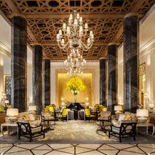 三人位酒店沙發 客房酒店活動家具 簡約實木公區家具 新中式沙發