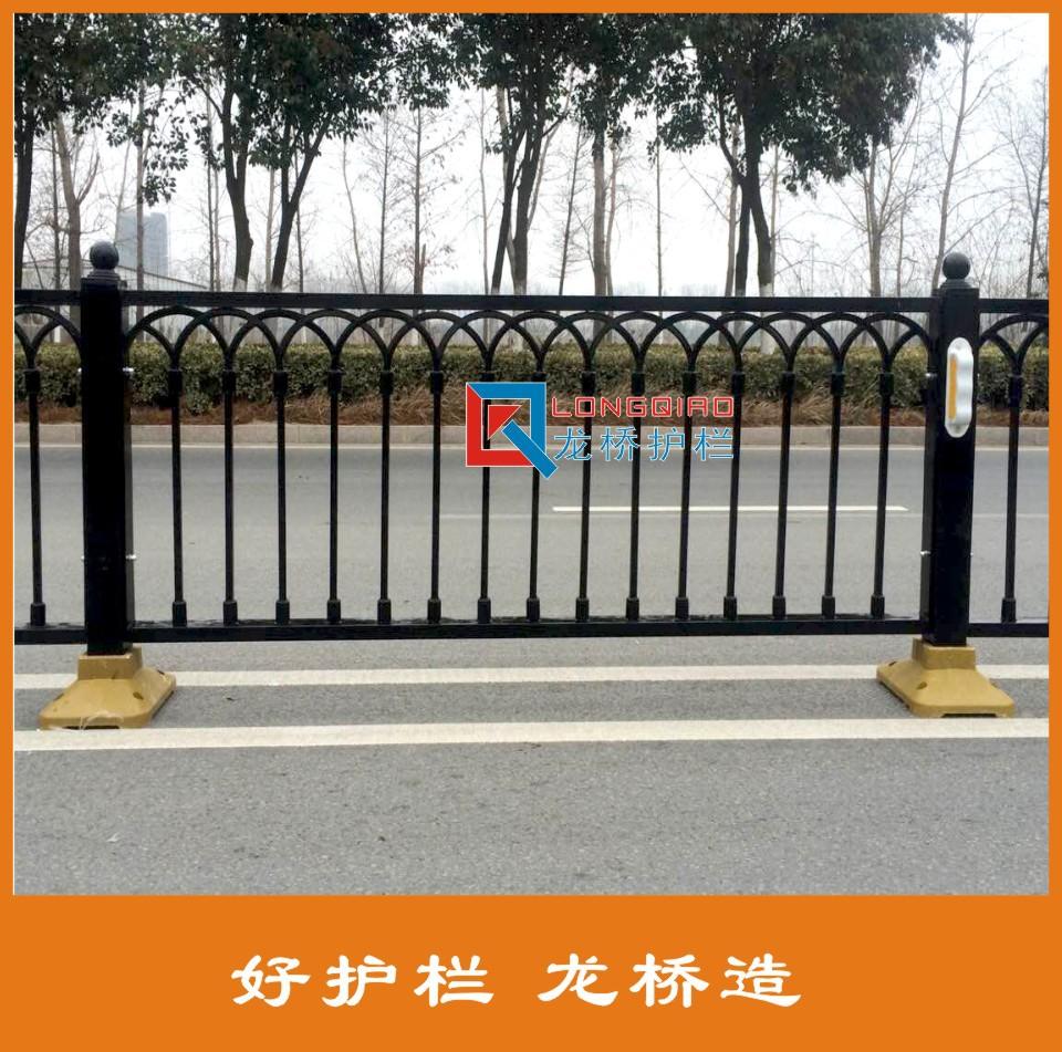 道路bwinchina官网注册64.jpg