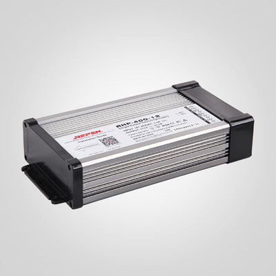 瑞普森电源 12V 400W防雨LED