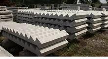 混凝土构件  混凝土户内楼梯   预制钢筋混凝土楼梯   装配式楼梯