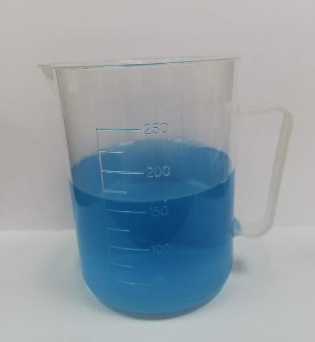 四合一清洗劑廠家現貨除銹清洗鈍化磷化性能穩定工業四合一清洗劑