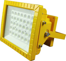 CYGF538LED免维护节能泛光灯