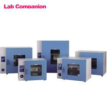 干燥箱/培養箱(兩用)PH-030(A)