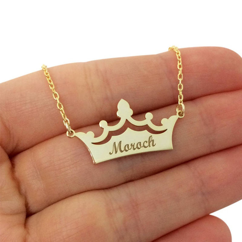 Custom-Crown-Name-Necklace-Eng