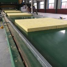 岩棉A级建筑防火材料 渣球含量低纤维细长导热系数低具有隔热效果