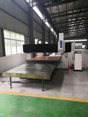 厂家直销全新大型数控立式铣床卧式数控铣床 龙门铣床