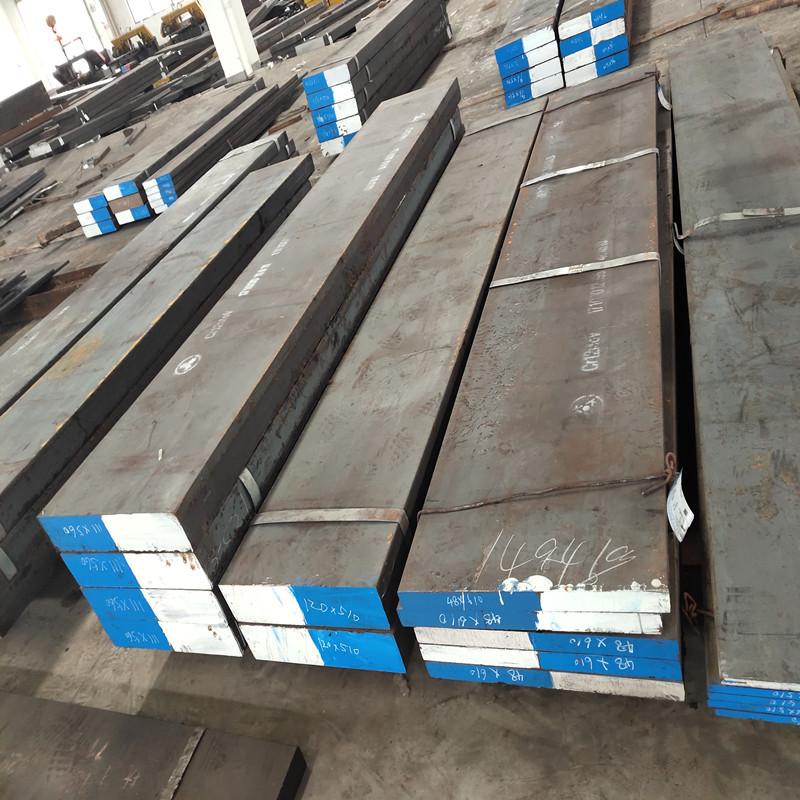 经销T3高速工具钢 T3圆钢 棒料 T3钢板价格 规格齐全
