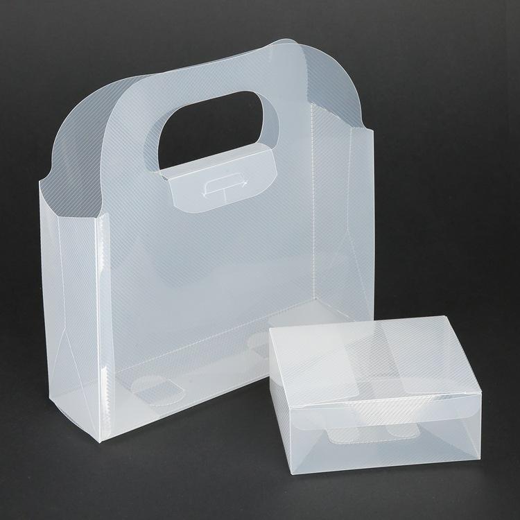 塑胶电子产品包装系列
