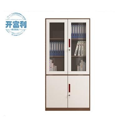 现货直销器械柜 不锈钢制器械柜 手术室药品柜 加厚器械柜