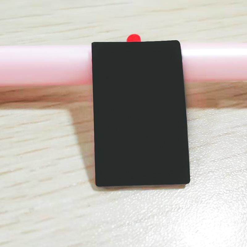 泡棉胶贴 电子产品强粘防水包装胶带 汽车专用 VHB泡棉胶贴