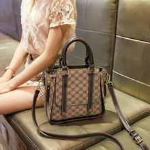 包包女2020新款斜挎包時尚春夏歐美外貿跨境爆款士手提包一件代發