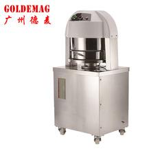 广州厂家直销 全自动电动面团分块机36粒30-180克分割机 一件代发