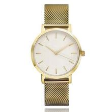 诗顿正品潮流个性男表硅胶带防水石英男士运动手表