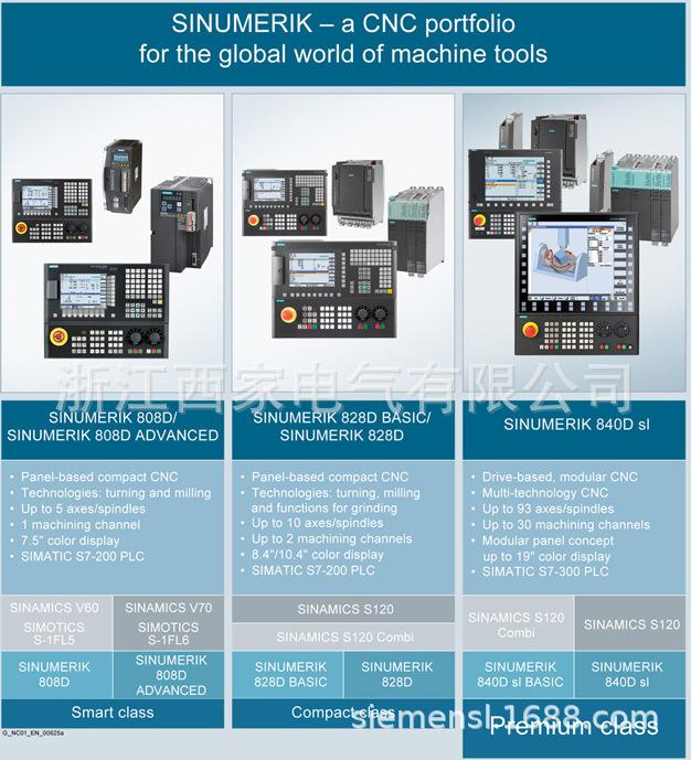 价格电议!西门子 主轴 编码器电缆 6FX5002-2CG00-1CA0
