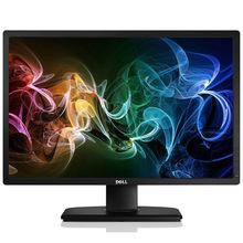 戴尔(DELL) U2412M 24英寸16:10屏幕比例旋转升降IPS屏显示器