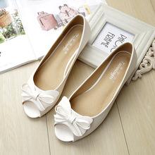 Giày nữ thời trang, thiêt kế cổ điển, kiểu dáng châu Âu