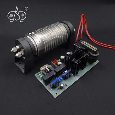 10g陶瓷·臭氧管220V/110V 净水器臭氧发生器配件