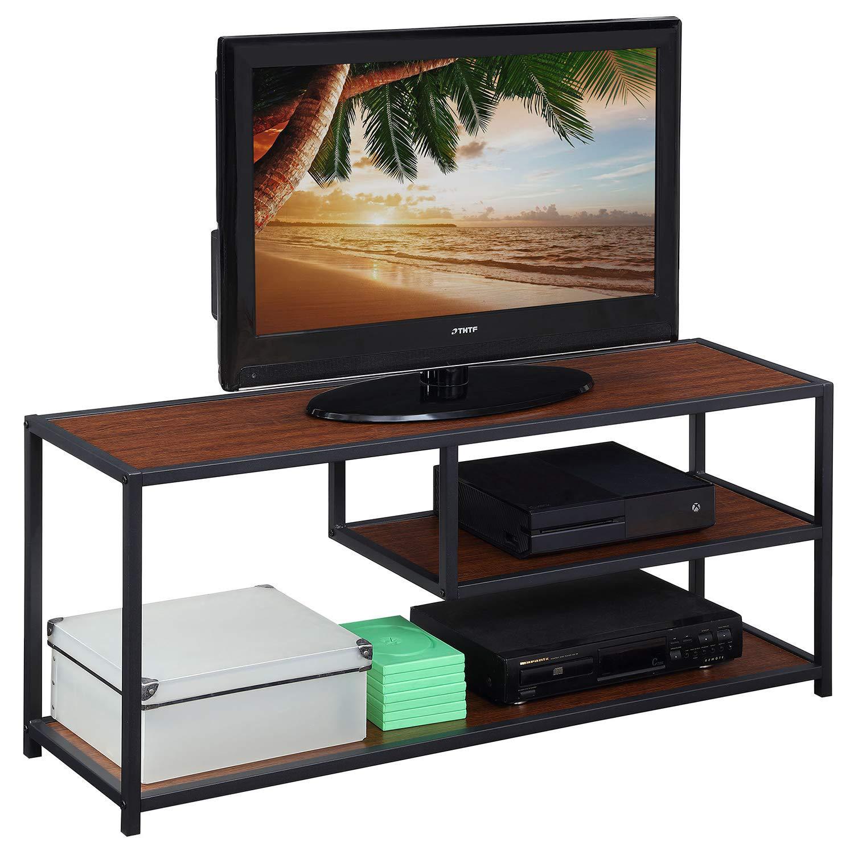 可批量定制 电视柜茶几组合电视柜简约地柜板式电视柜视听柜