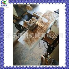 全自动数控佛珠机 加工各类圆珠 西藏木碗加工 木质工艺品木珠机