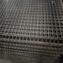 重庆建筑铁丝网 地暖网片 建筑钢丝网 钢丝网片  重庆铁丝网片