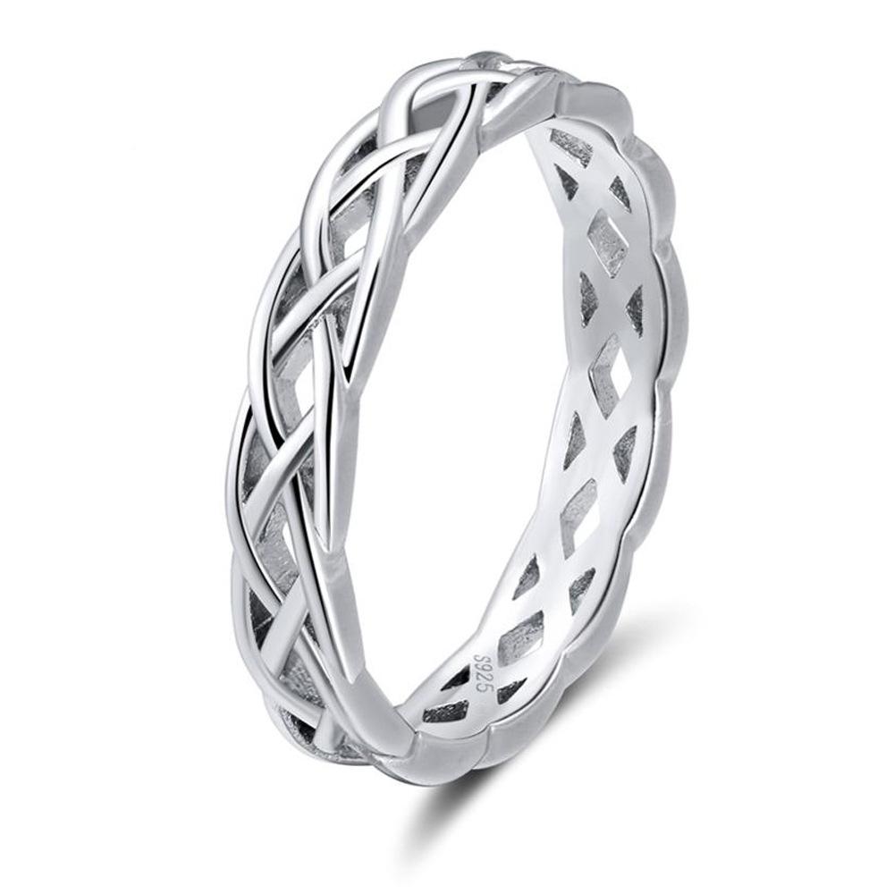 ORSA-klejnoty-925-srebro-pier-