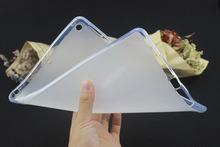 三星samsung galaxy tab平板电脑保护套TPU素材S6 A2 T860 T510