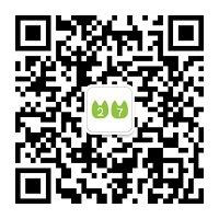 wxgzh - 副本