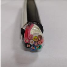厂家供应 特种电缆电力电缆线批发铜芯高压电线电缆线定制