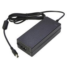 12V3A桌面式电源适配器 12V3000MA开关电源 36W按摩器 灯带电源