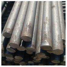 大直徑圓鋼 40cr合金結構鋼 模具鋼 40cr熱軋圓鋼 廠家低價促銷