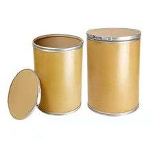 2-萘磺酸  120-18-3  98%   工業級  25kg/復合編織袋  廠家