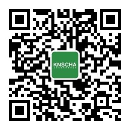 qrcode_for_gh_d094cc866316_258