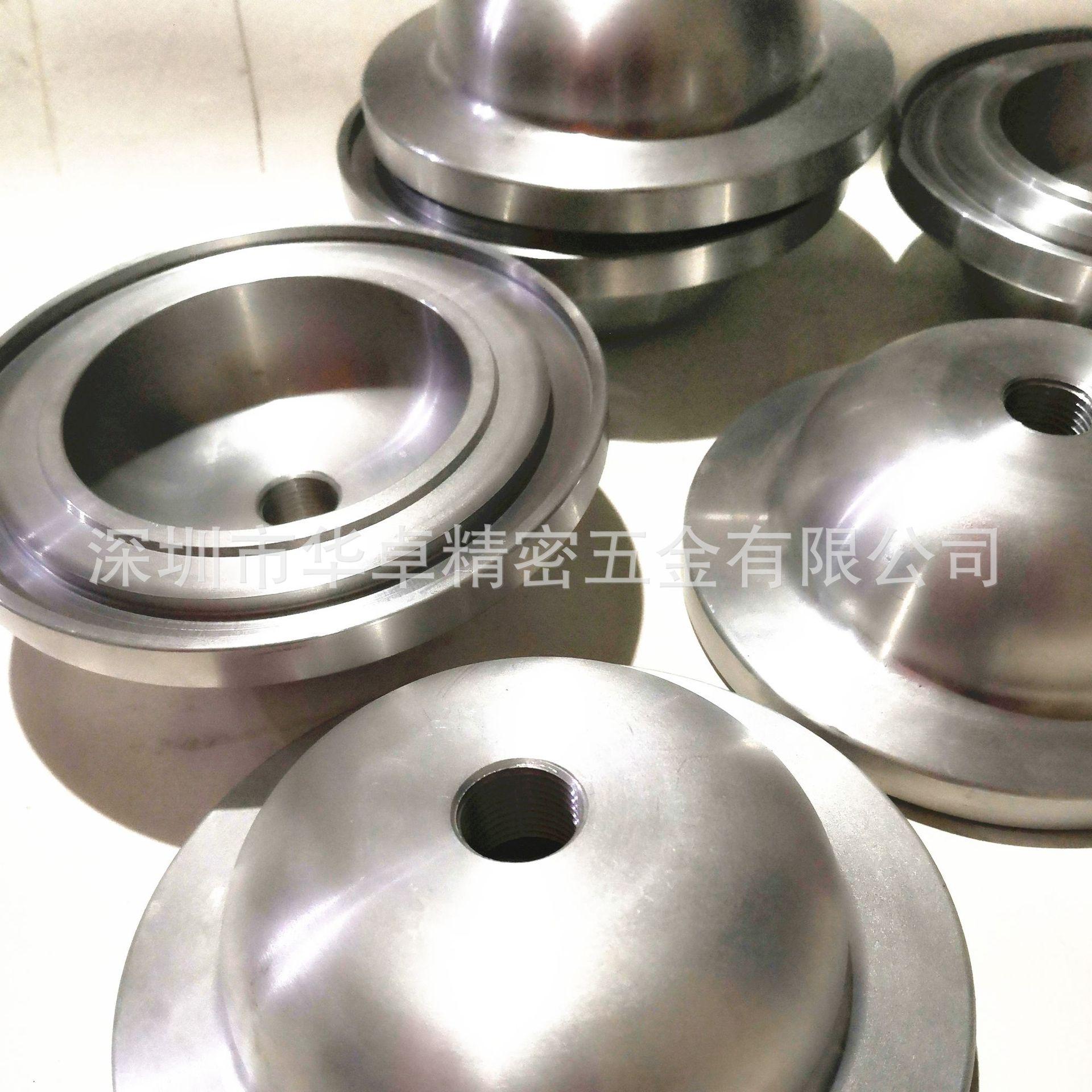 深圳數控車床CNC加工批量非標緊固件連接件螺栓螺母螺栓螺紋加工