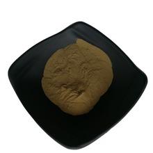 西兰花提取物 30:1西兰花浓缩粉 花椰菜提取物 现货热销 西兰花粉