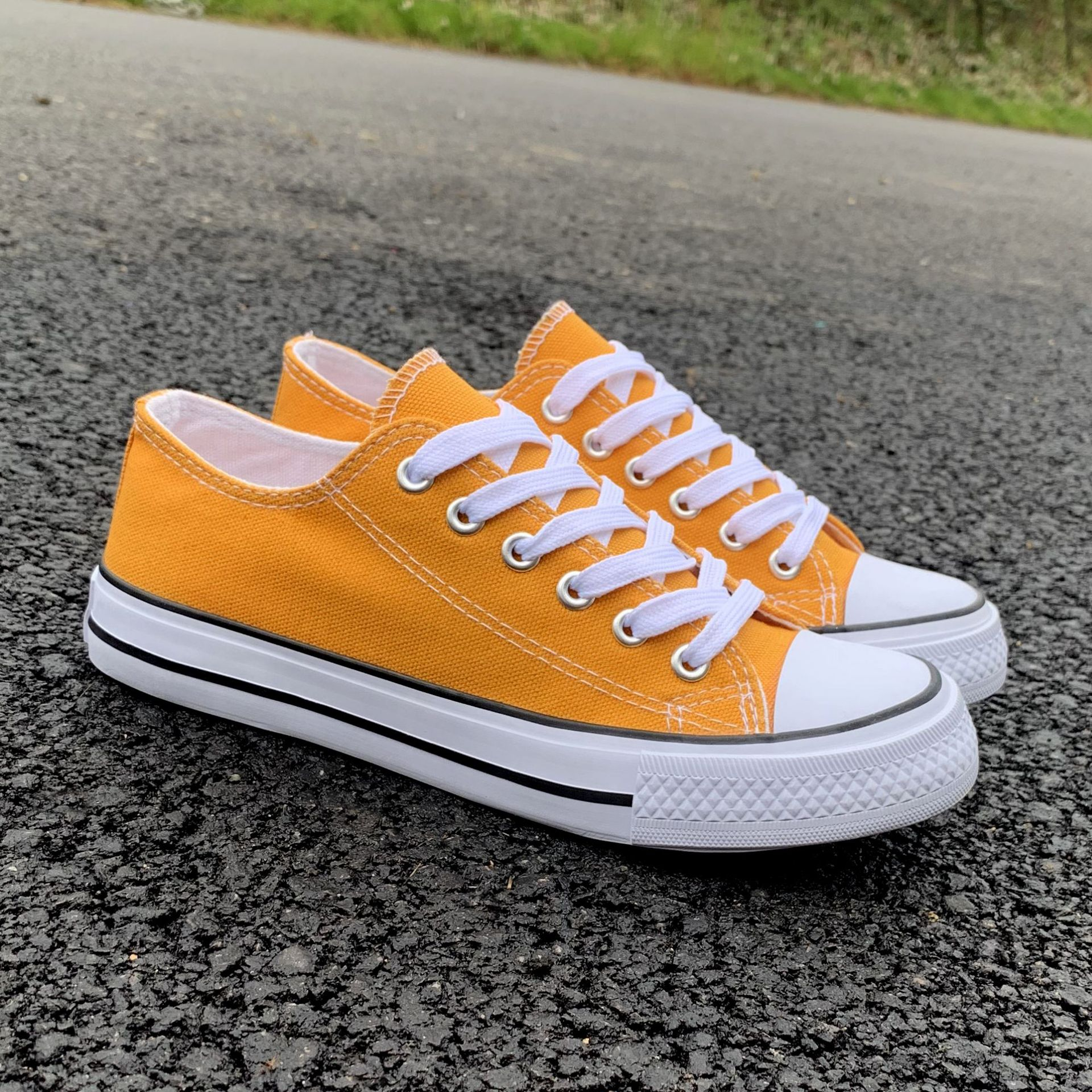 6620黄色