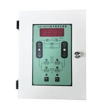 厂家直销 XJK-XG1F3控制器批发    无热吸附式干燥机专用电箱