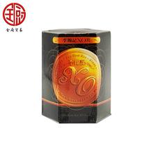 [包郵]李錦記 XO醬80g/罐 正品火腿干貝蝦仁高檔調料送禮下飯拌面