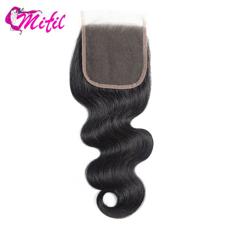 Factory stock wholesale front lace hair...