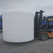 常年生产1吨2吨3吨4吨5吨6吨塑料桶PE水箱6吨耐酸碱化工储罐