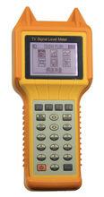 現貨供應大屏幕彩色數字電視 HM-200D誤碼場強儀