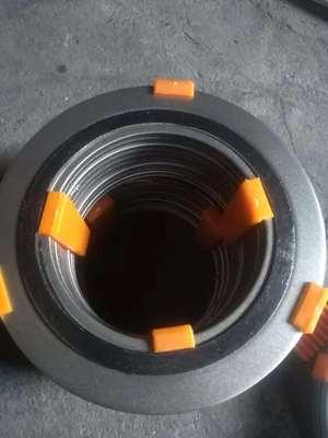 保方专业批发 内环外环 金属缠绕垫 密封垫 金属石墨垫ABCD基本型