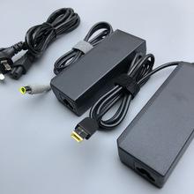 联想thinkpad笔记本电源充电器G400 G500 E450 E550 笔记本电脑