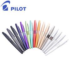 一航  Pilot百樂 88G 鋼筆 金屬筆桿 三種顏色 9款 免費刻字