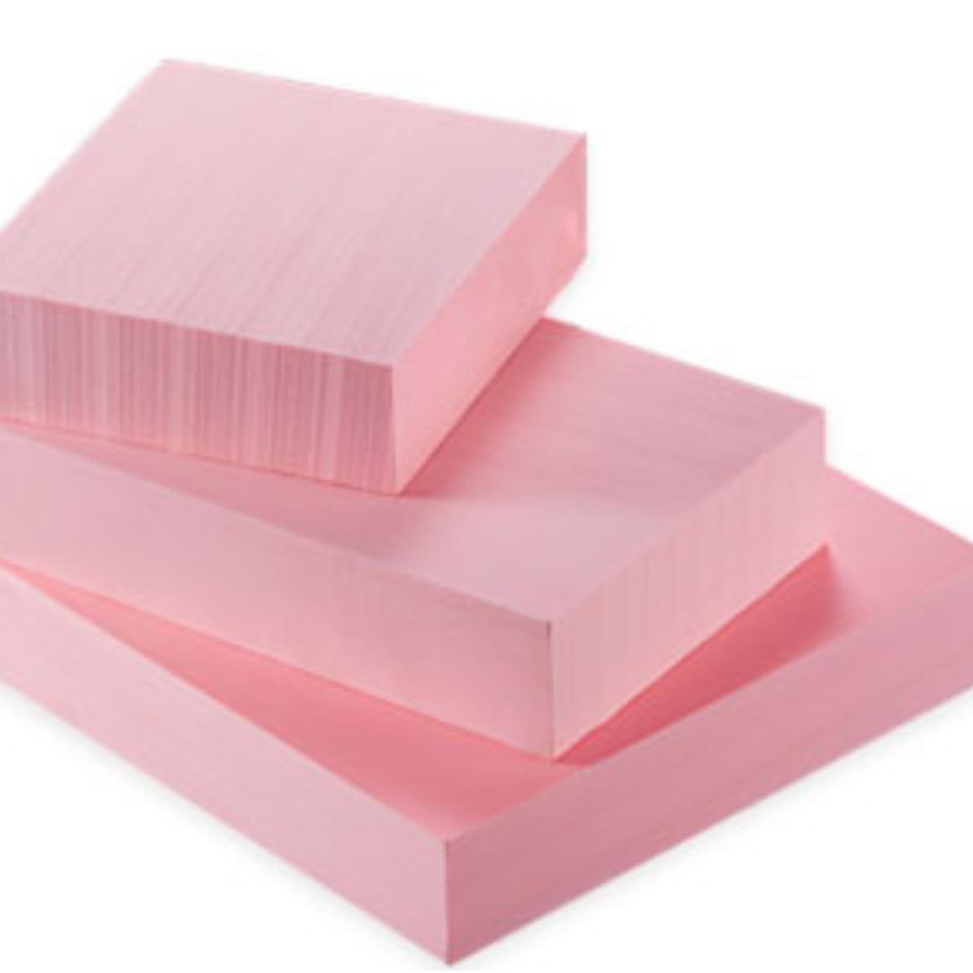 模具代木410不饱和树脂代木板木块检具模型翡翠CNC雕刻手板可零切