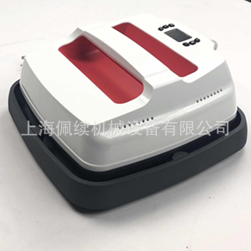 平面烫画机平板熨斗小型热转印机便携式迷你烫画机熨斗式烫画机