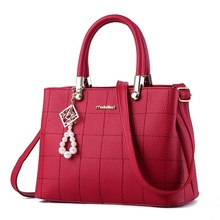 ins new New fashion women bags ladies handbags shoulde