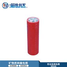 現貨供應國標銅芯電力電纜 YTTWY 礦物質絕緣柔性防火電纜 BTTZ